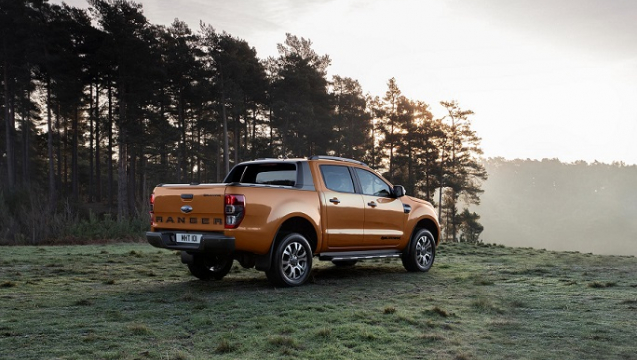 2019Ford_Ranger-Wildtrak_2-LOW_е.jpg