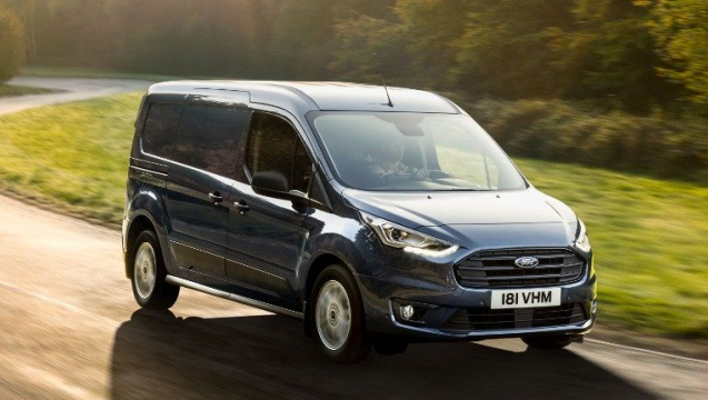 ford-transit_connect-eu-010_V408_TransitConnect_EXT_LHD-16x9-2160x1215.jpg.renditions.small.jpeg