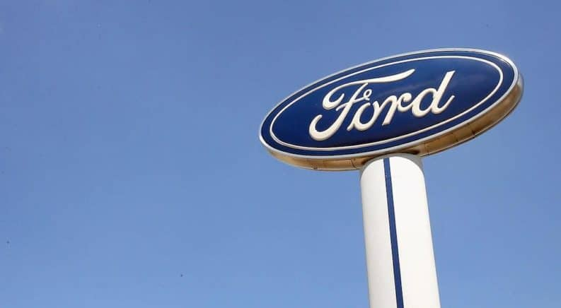 a-ohio-ford-dealers-sign.jpg